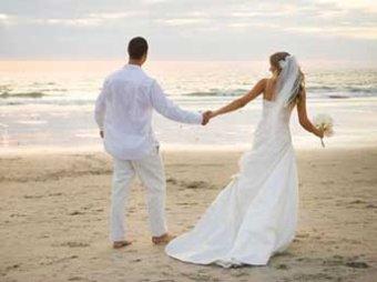 В Совфеде предложили перед свадьбой обследовать всех молодоженов в России на бесплодие