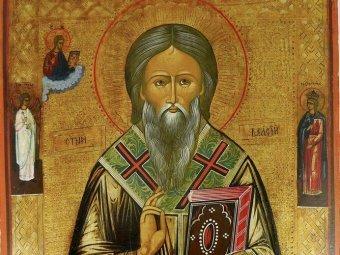 Какой сегодня праздник 24 февраля 2019: церковный праздник Власьев день отмечается в России