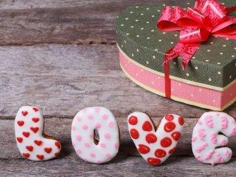 День святого Валентина 2019: поздравления, подарки, история праздника, обычаи и традиции
