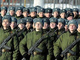 Госдума запретила российским военным пользоваться гаджетами на службе