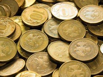 Курс доллара на сегодня, 13 февраля 2019: рублю временно поможет Минфин - эксперты