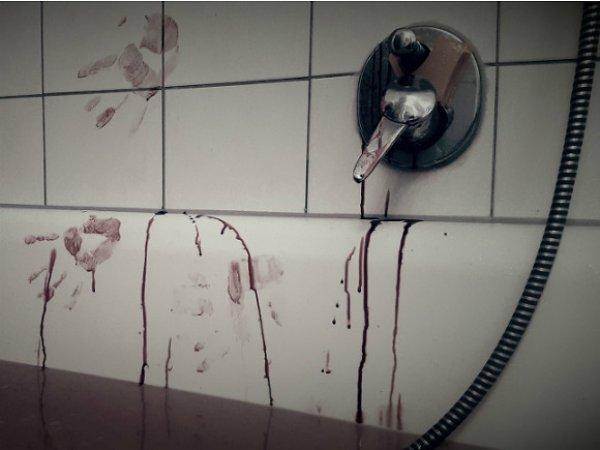 В Хабаровске пенсионерка убила и съела квартиранта