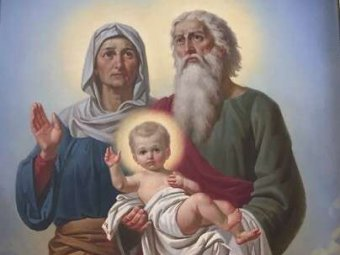 Какой сегодня праздник 16 февраля 2019: церковный праздник Починки отмечается в России