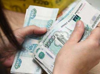 НДС для иностранцев, рост пособий, пенсии по-новому: что изменится в жизни россиян с 1 февраля 2019