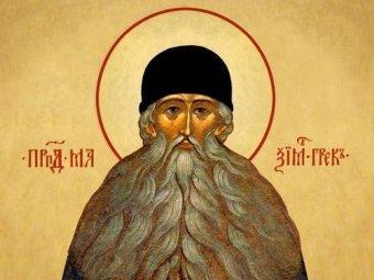 Какой сегодня праздник 3 февраля 2019: церковный праздник Максимов день отмечается в России
