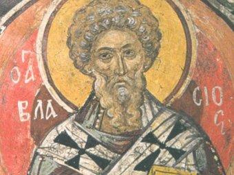 Какой сегодня праздник 24.02.2019: церковный праздник Власьев день отмечают 24 февраля в России