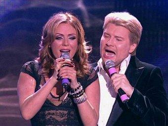 «Он издевался над ее психикой»: Басков раскрыл, как первый муж Началовой изводил певицу