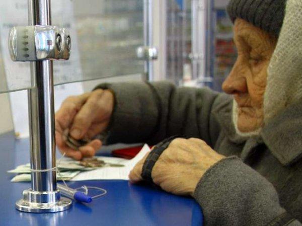 Россиян готовят к отмене пенсий: от неработающих пенсионеров стали требовать пояснительные записки