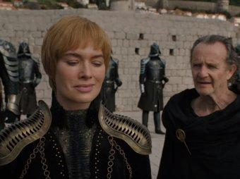 Игра престолов, 8 сезон: эпический трейлер финального сезона появился в Сети (ВИДЕО)