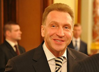 СМИ: Росреестр оценил стоимость участка с дворцом Шувалова в 2800 раз дешевле кадастровой стоимости