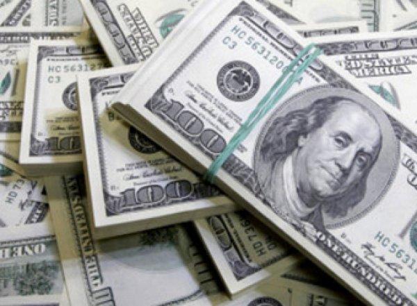 Forbes опубликовал Топ-5 российских миллиардеров