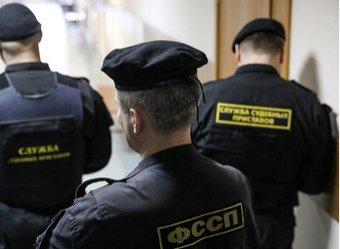 В России нашли 50 000 одинаковых приговоров суда