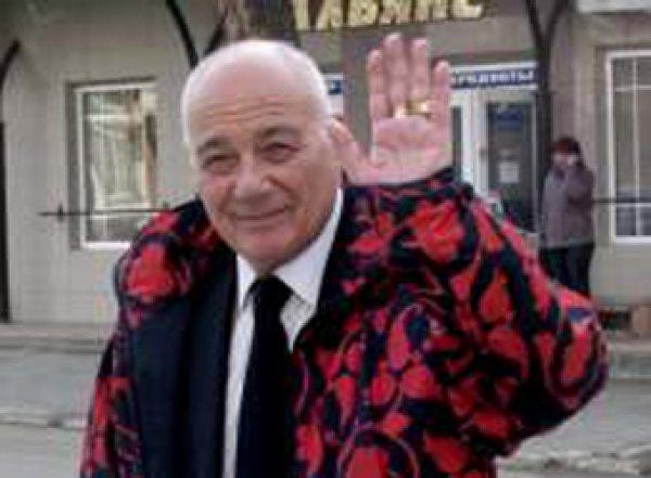 """""""Хочется дать в глаз"""": Познер объяснил, почему в России унизительно относятся к женщинам"""