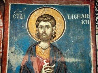 Какой сегодня праздник 16 марта 2019: церковный праздник Евтропиев день отмечается в России