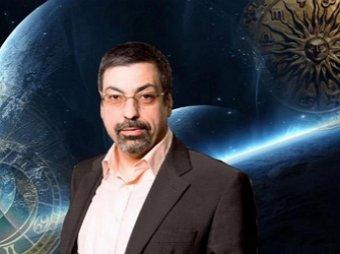 Астролог Павел Глоба назвал три знака Зодиака, которые поймают волну успеха в марте 2019 года