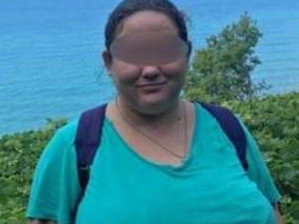 В Москве мать разрешила за деньги изнасиловать 13-летнюю дочь педофилу из Франции
