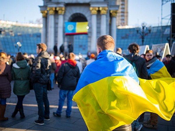 «Бойня и новый Майдан»: озвучено пророчество карпатских ясновидящих о судьбе России и Украины