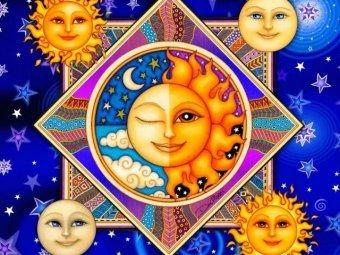 Какой сегодня праздник 21 марта 2019: церковный праздник Весенний солнцеворот отмечается в России
