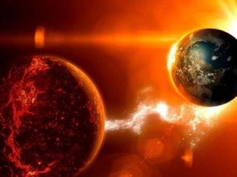 EA9 страшнее Нибиру: второе из пророчеств о 12 покушениях устроит конец света 18 марта (ФОТО)