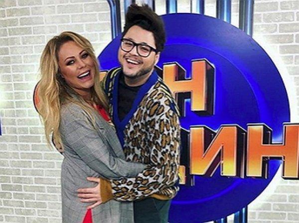 «Предчувствовала свой уход»: друг Юлии Началовой рассказал, что у певицы был рак