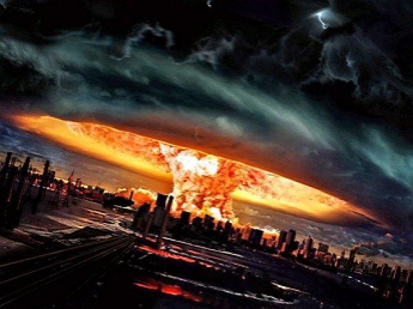 США озвучили два ядерных сценария Третьей мировой войны: подсчитано число жертв