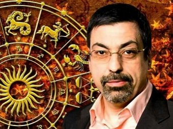 Астролог Павел Глоба назвал три знака Зодиака,  которых ждут неприятности в мае 2019 года