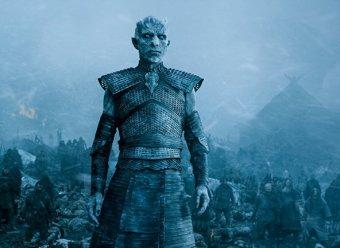 Игра престолов, 8 сезон, премьера в России: 1 серия вышла в эфир, смотреть онлайн можно на Amediateka (ВИДЕО)