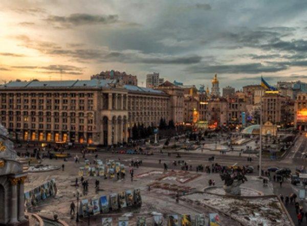 Власти Украины попали под следствие за «сдачу Крыма» и массовые убийства на Майдане