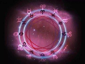 Гороскоп на сегодня, 18 апреля 2019 для всех знаков Зодиака: астрологический прогноз на день