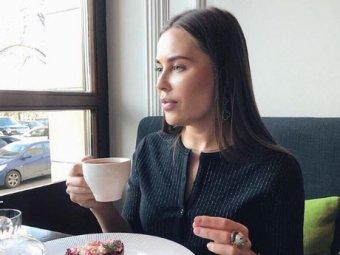 Звезда Уральских пельменей Юлия Михалкова раскрыла, кем работала раньше, удивив признанием фанатов