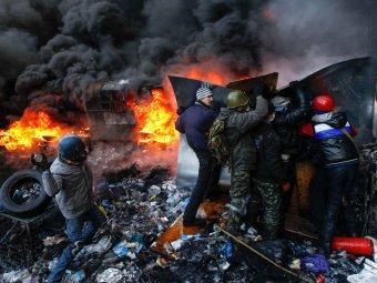 Обнародовано пророчество карпатского мольфара о незавидном будущем Украины после выборов