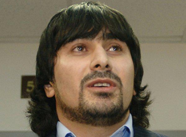 Украина выдала России подозреваемого в причастности к убийству редактора Forbes