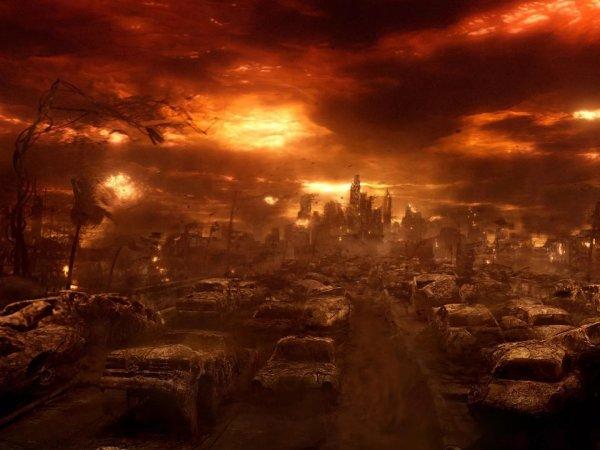"""""""Мир близок как никогда к Третьей мировой войне"""": генерал армии США сделал шокирующее заявление"""