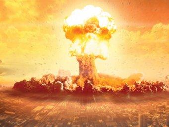 Третья мировая война неизбежна: четыре известных прорицателя и физик сошлись в жутком пророчестве