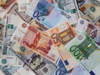 """Курс доллара на сегодня, 6 апреля 2019: доллар продолжит расти, а рубль — падать"""""""