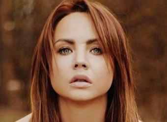 Покалеченная в ДТП певица МакSим записала аудиообращение к поклонникам