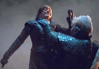 Игра престолов, 8 сезон, 3 серия: спойлеры, где смотреть онлайн, дата выхода серий в России (ВИДЕО)