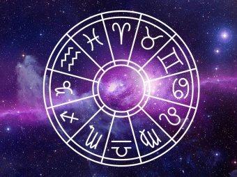 Гороскоп на сегодня, 17 апреля: тяжелый день для Скорпиона и увлекательный для Девы