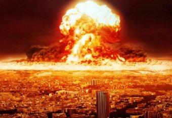 В пророчестве Нострадамуса нашли указание на место начала Третьей мировой войны