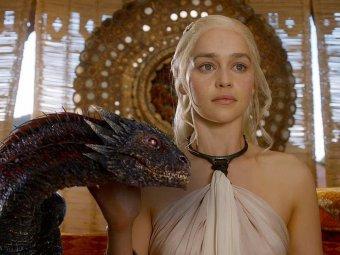 Игра престолов, 8 сезон: дата выхода серий в России, сюжет, где смотреть онлайн 3 серию (ВИДЕО)
