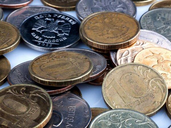 Курс доллара на сегодня, 17 апреля 2019: для рубля названо главное событие
