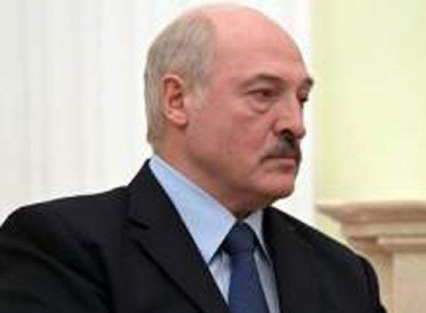"""""""Обнаглели"""": Лукашенко обрушился с критикой на Россию (ВИДЕО)"""