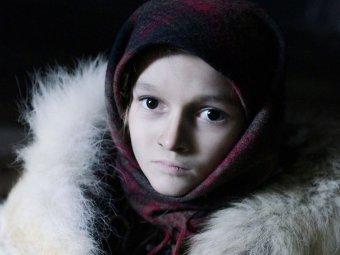 В Москве объявлены победители кинопремии Ника