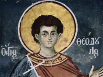 Какой сегодня праздник 18 апреля 2019: церковный праздник Федул Ветреник отмечают в России