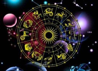 Гороскоп на 22 апреля: астрологический прогноз на сегодня для всех знаков Зодиака