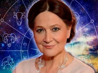 Астролог Тамара Глоба назвала два знака Зодиака, которых ждет удача на майские праздники 2019