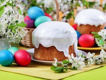 Пасха в 2019 году: поздравления, дата и традиции праздника, когда отмечают