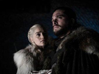 Игра престолов, 8 сезон, 2 серия: смотреть онлайн на русском, дата выхода серий в России (ВИДЕО)
