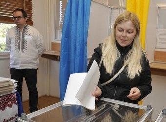 Ученик Павла Глобы назвал победителя на выборах в Украине