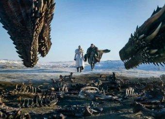 Игра престолов, 8 сезон, 3 серия: трейлер, дата выхода серий, спойлеры, где смотреть онлайн (ВИДЕО)